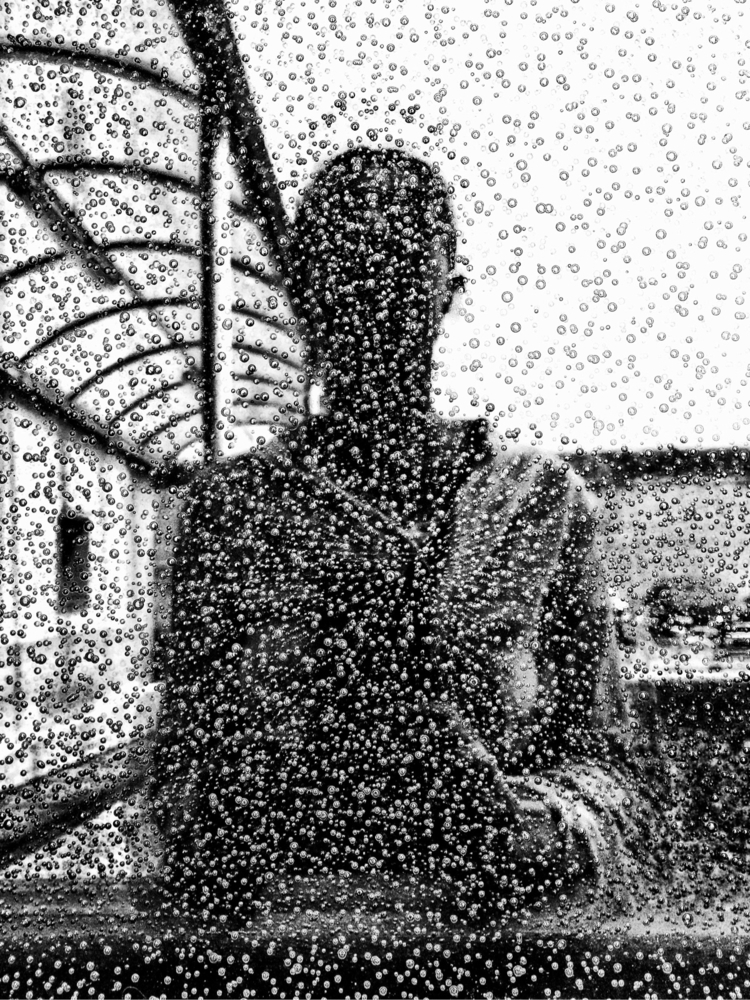 Room 12 shadow - bwphotography, reflection - lauravisigalli   ello