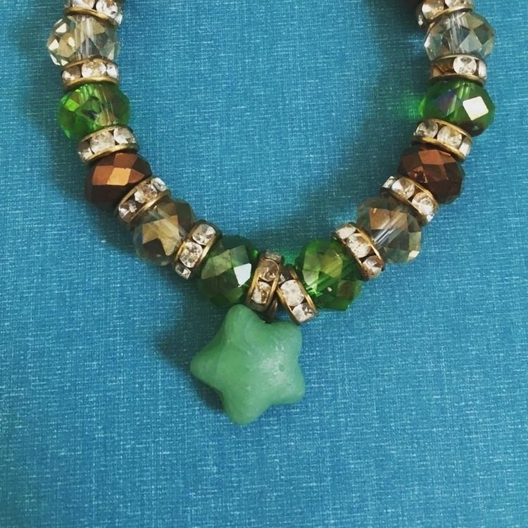 jewelry - jainilla   ello