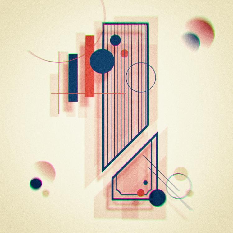 1 - 36 days type 2017 - typo, typography - iampommes | ello