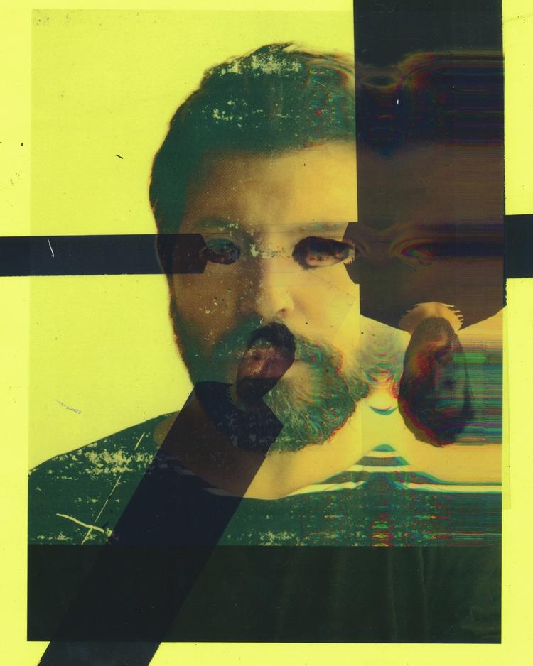 90º - 108, variations, selfportrait - josephsohn | ello