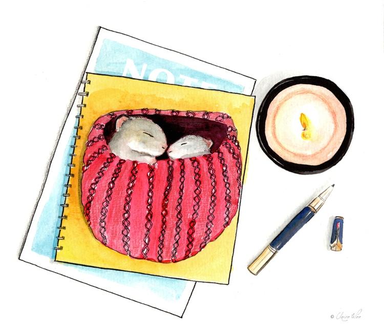 warmth' Monday Face mood board - j0eyg1rl | ello