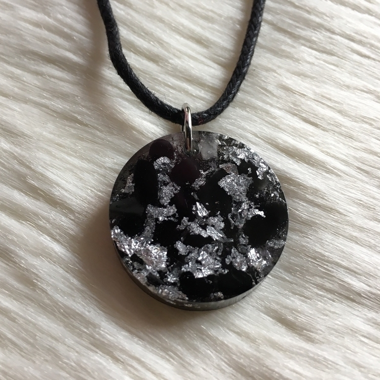 Unisex protection pendant shop - thefaeriegodmother | ello