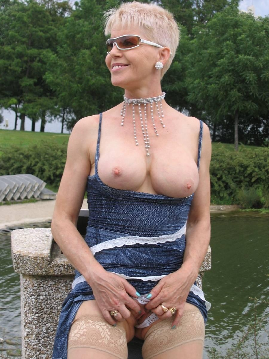 amateur frenchmilf granny exhib - frenchmilfexhib | ello