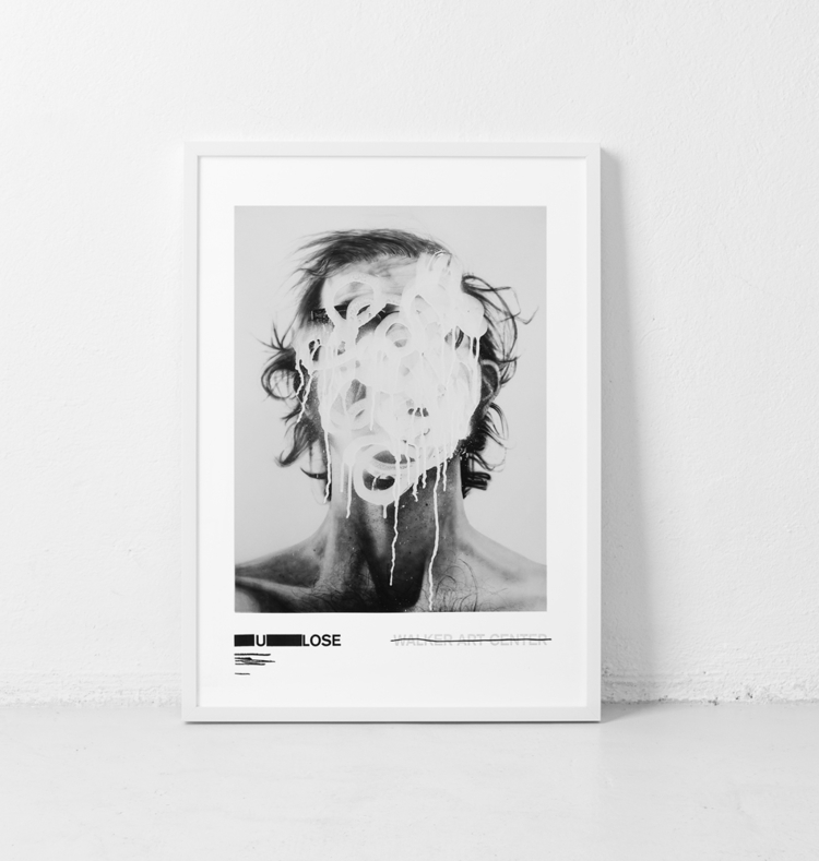 Limited Edition 10 Close Jesse  - anotherfnmess | ello