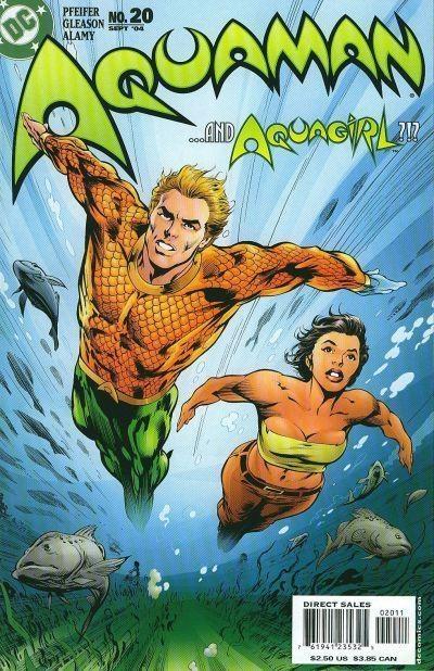 MomoaMonday, Aquaman - robogiggles | ello