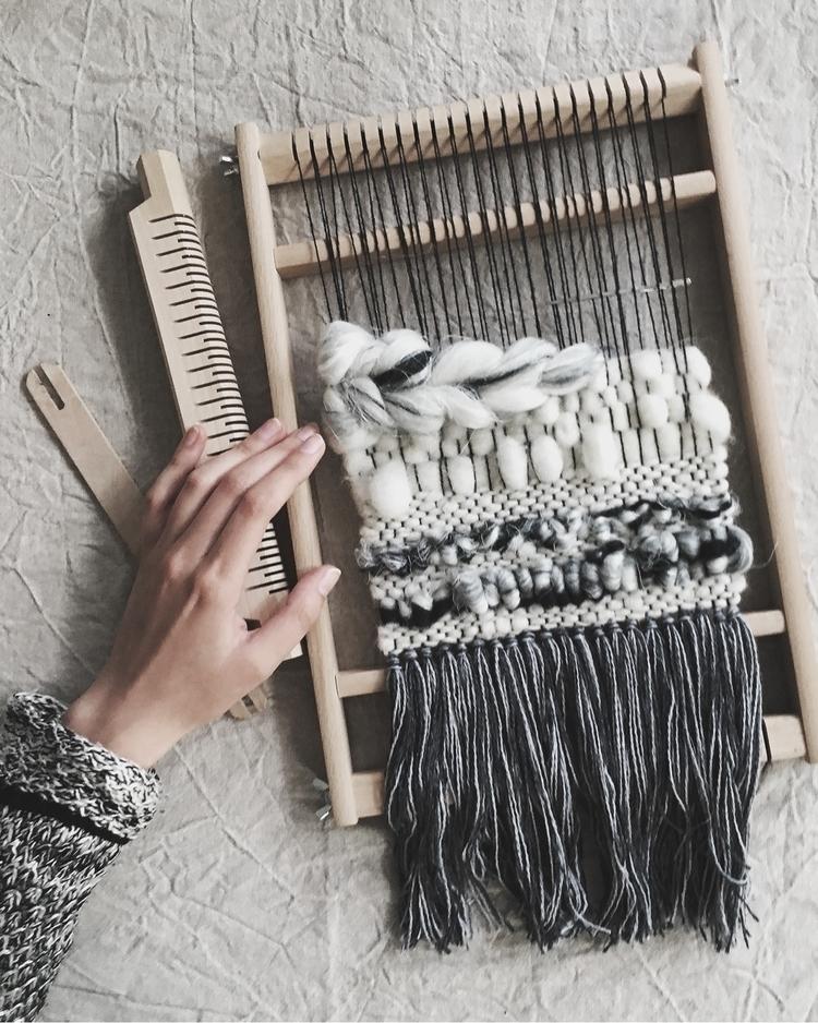 years learnt weave bit hijacked - aniagrzeszek   ello