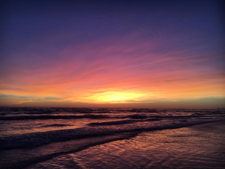 ended Florida couple weeks sunb - cacheflowe | ello