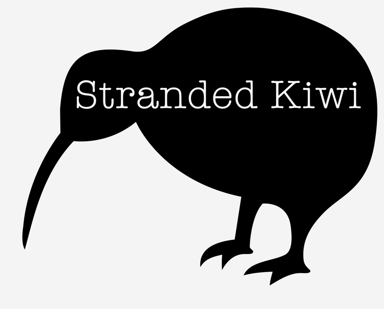 shop 25% today June 12!!! Enter - strandedkiwi | ello