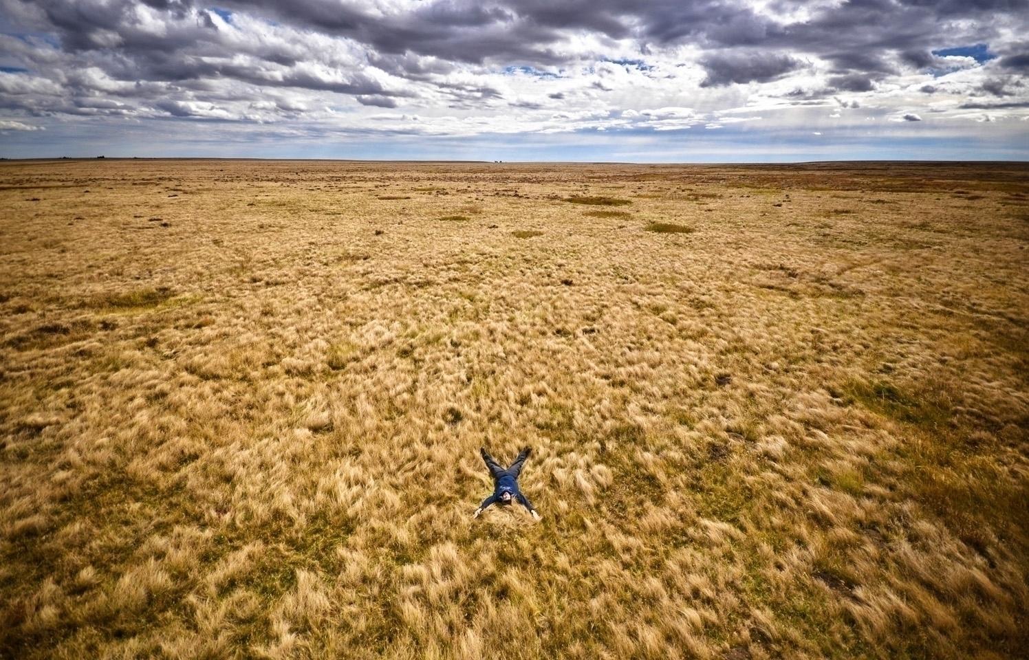 atop Saskatchewan Elevation: (4 - ridingwithcarl   ello