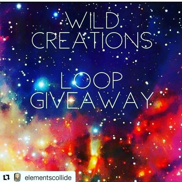 CLOSED Head Instagram enter!! | - soulfulstones | ello