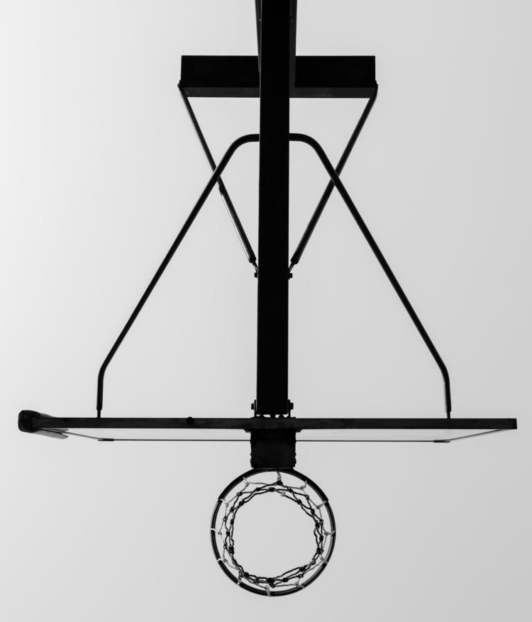 Lines Baskets - photography - robfactory   ello