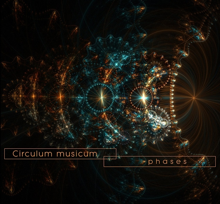 Journeying review Phases CDr Ci - richardgurtler | ello