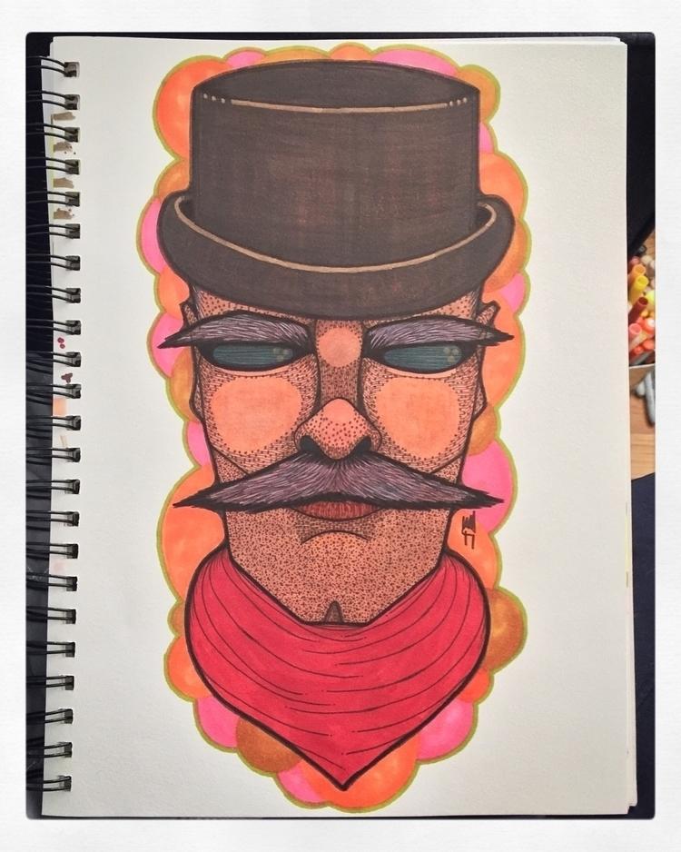 western - cowboy, outlaw, spaghetti - lmlarson | ello
