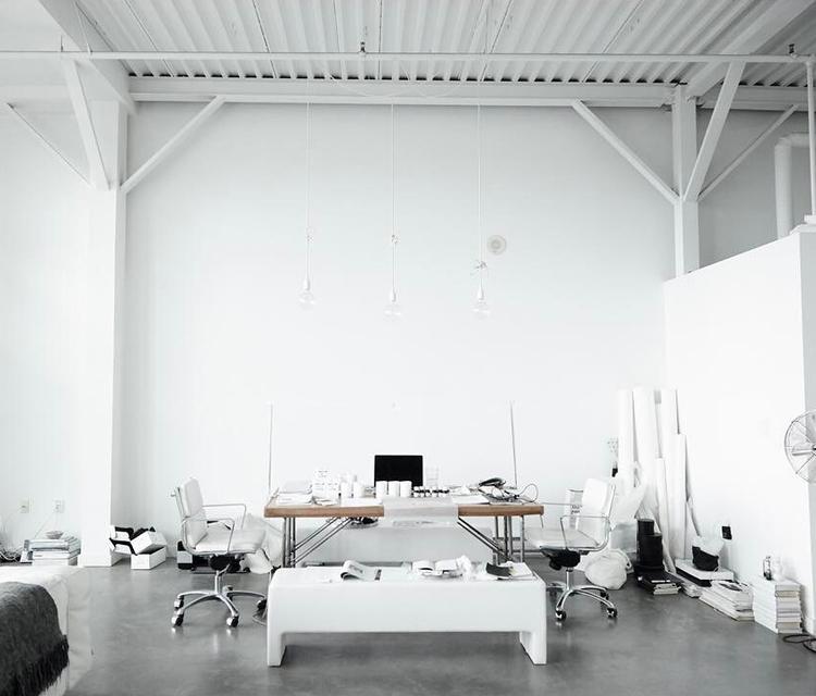 Creative Studio Pour creative s - join_revel | ello