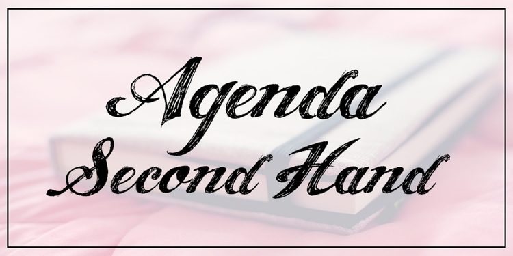 Agenda Hand hand party cost sty - hueleavintage | ello