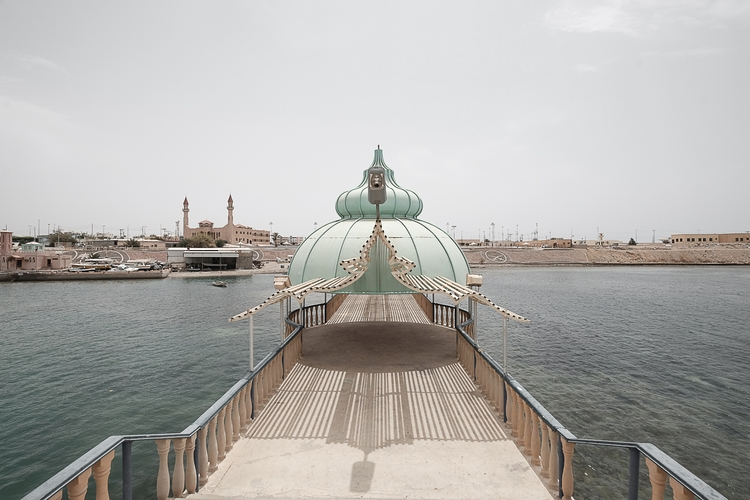 20170324, Saudi Arabia - adrianopimenta | ello