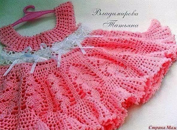 love gorgeous dress loved. patt - brunacrochet | ello