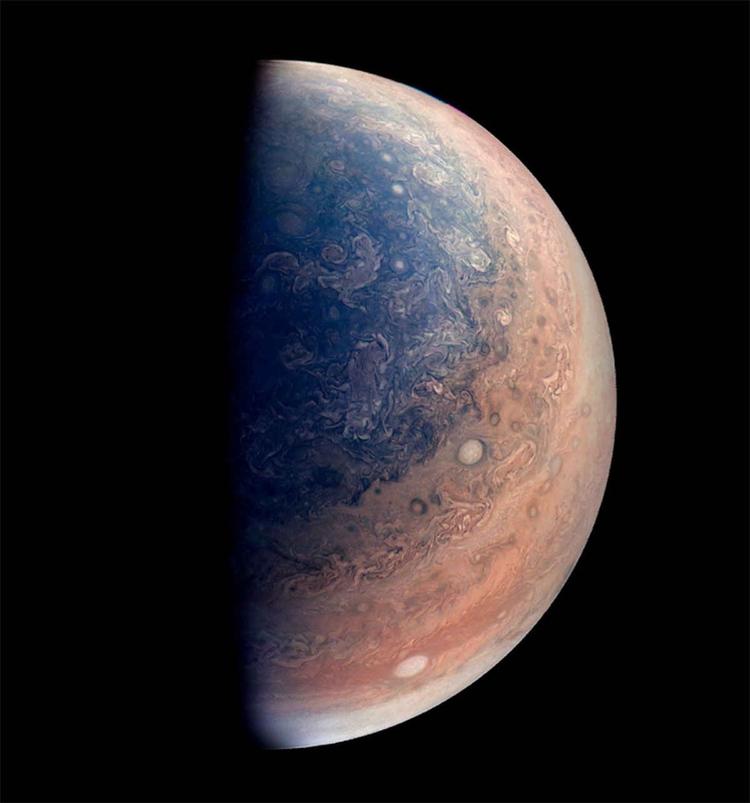 blog post day news Jupiter. lar - zoombubba | ello