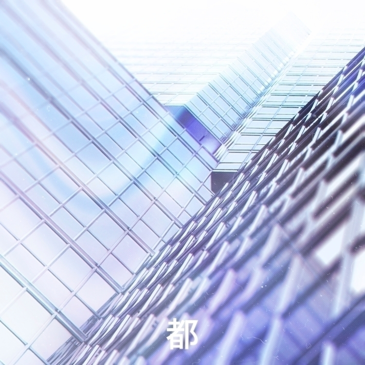 ROX4RY - Empire - dingah | ello