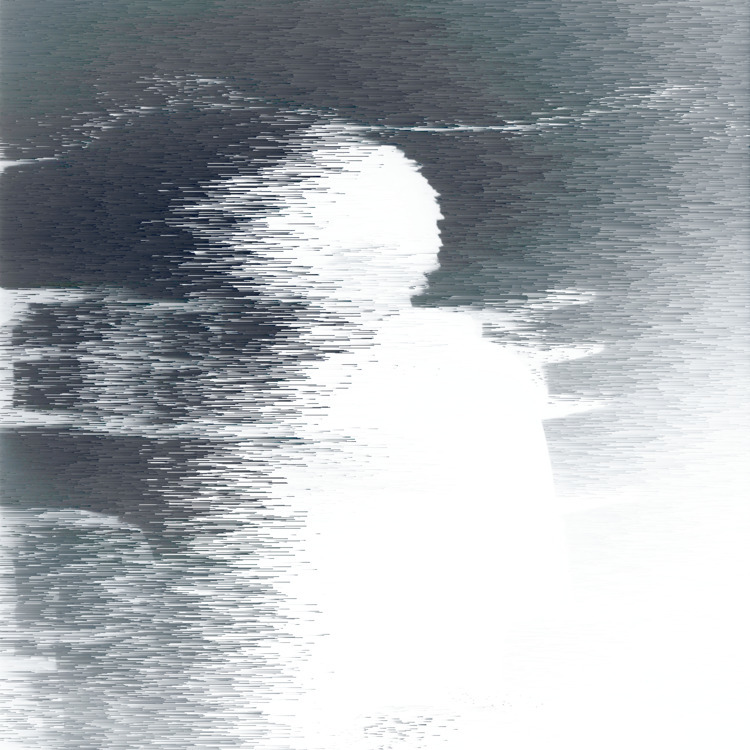 Pixel sort - python, codeasart, photography - chrstnsmthng | ello