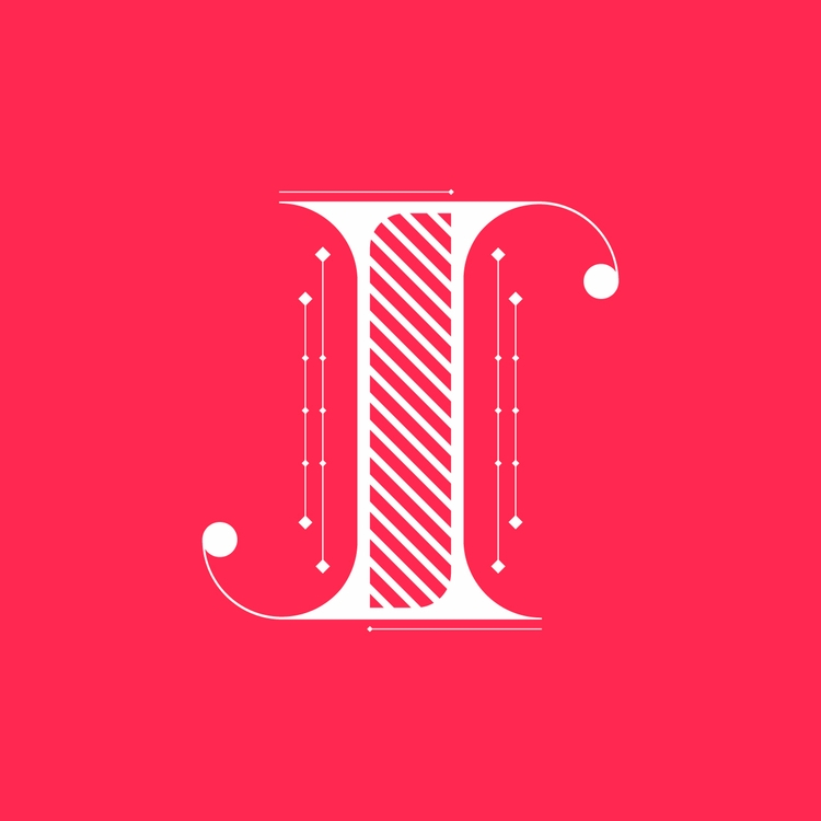 36 Days Type | 3rd Edition - juan_corredor | ello