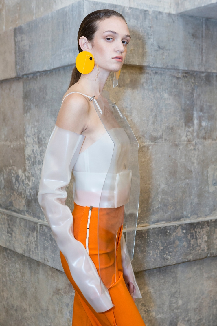 RECOGNISED GRADUATE COLLECTION  - ecesahin | ello