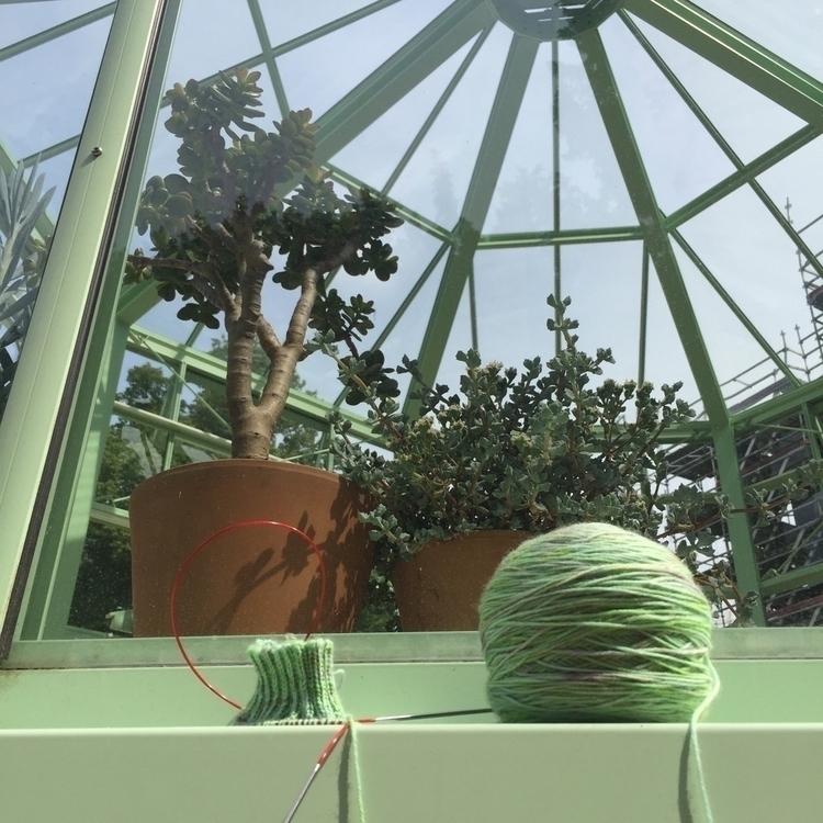 match yarn locarion - bakkehuset - ibnik | ello