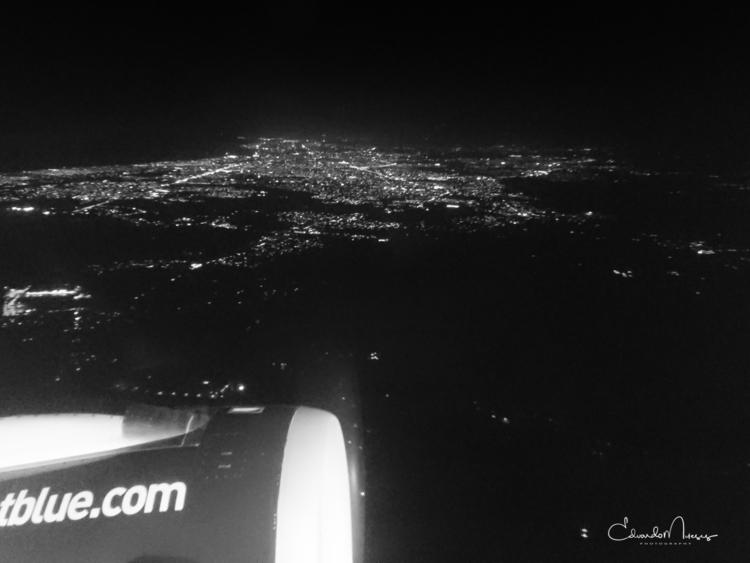 Coming home... | [Ello](http - travel - photografia | ello