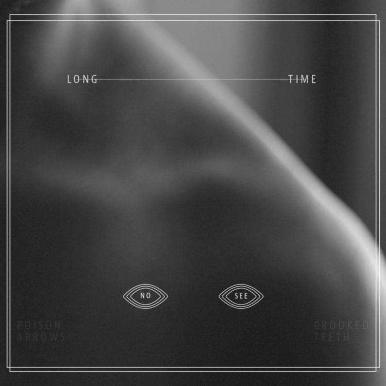004 /// Long time  - art, design - harveydustin | ello