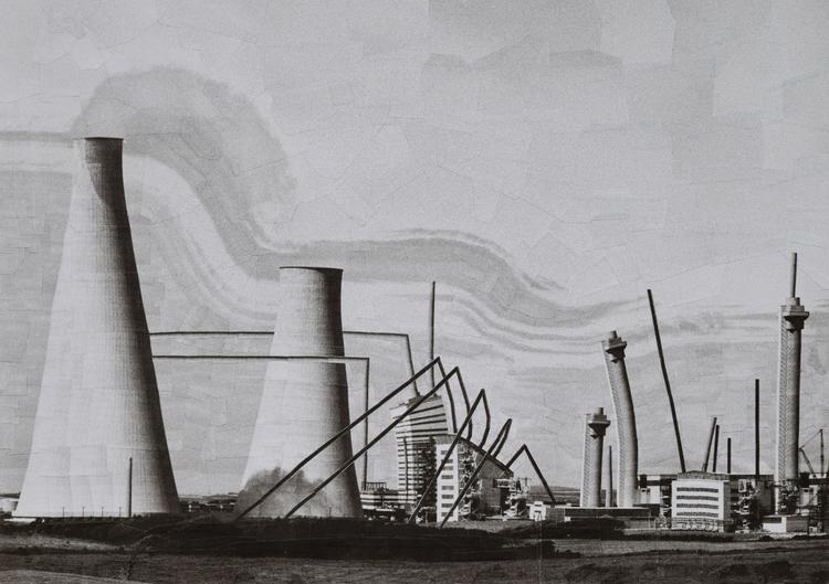 nuclear fuel reprocessing decom - loladupre | ello