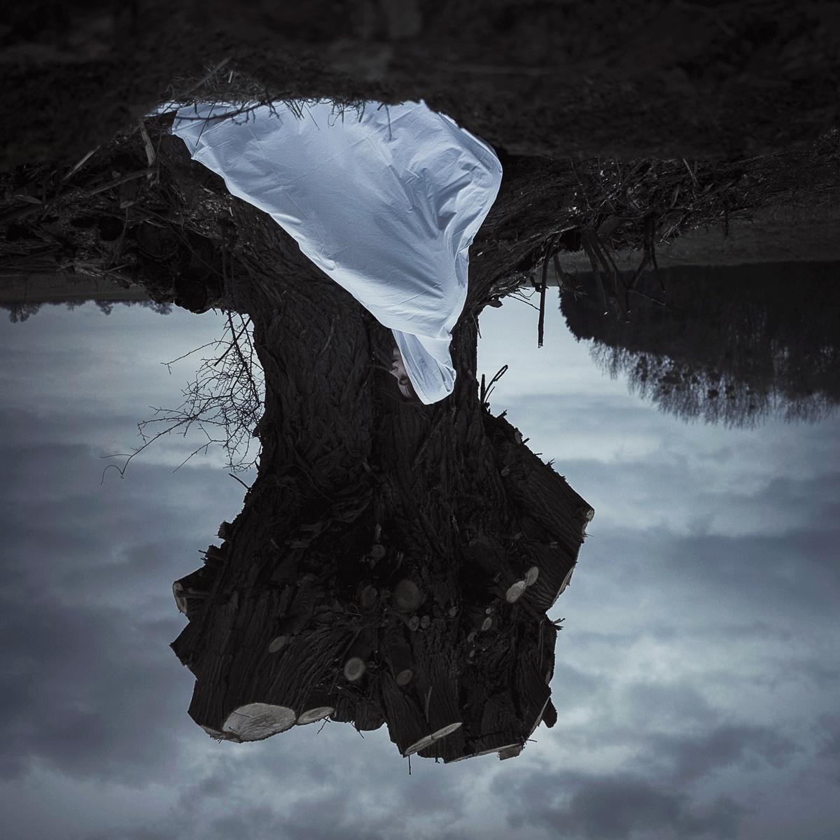 Photographer: Benoit Mota -Ben - darkbeautymag | ello