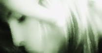 nsfw, glitch, erotica, ofloveandsuffering - ofloveandsuffering | ello