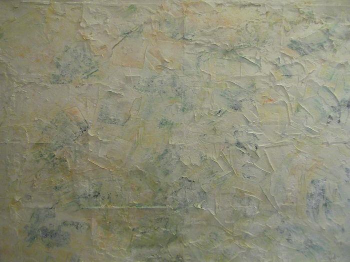 Oil paper canvas - dimensions:  - artstudioitaly | ello