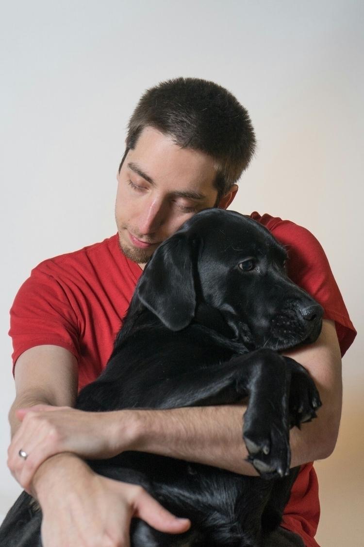 Canine Companions Independence  - antonellisphotography   ello