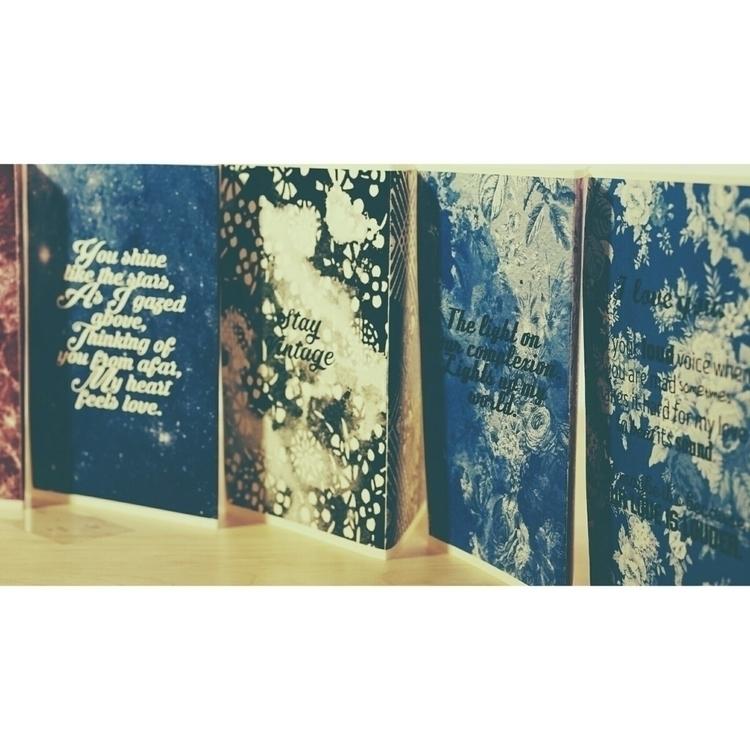 greeting card good idea. lovers - vexl33t | ello