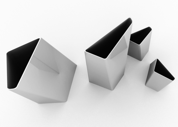 Jug - ProductDesign, 3d, Design - marcomariosimonetti | ello