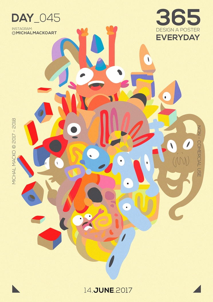 045 web - vector, art, abstract - artrovert | ello