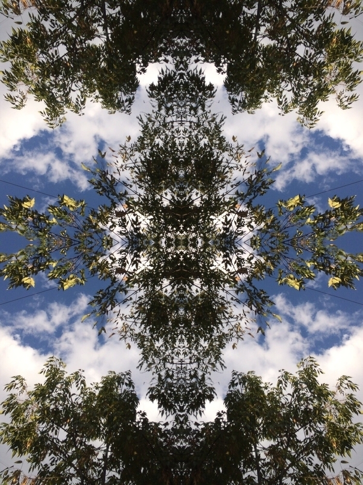 walk - experimental, phoography - yiruim | ello