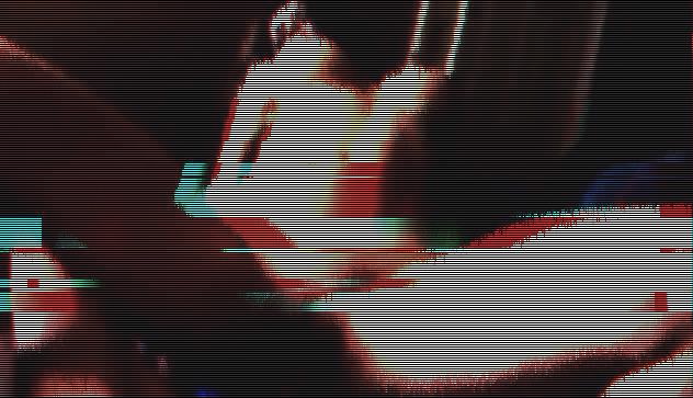 35 - nsfw, glitch, erotica - ofloveandsuffering | ello