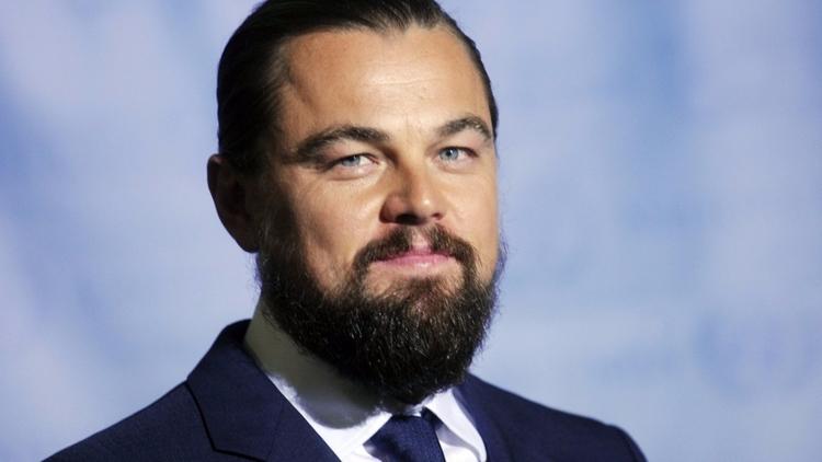Richest - Top10, Actors, World - zeldafeed | ello