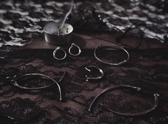 eyes, ears, heard. - Timæus //  - project_om_jewels | ello