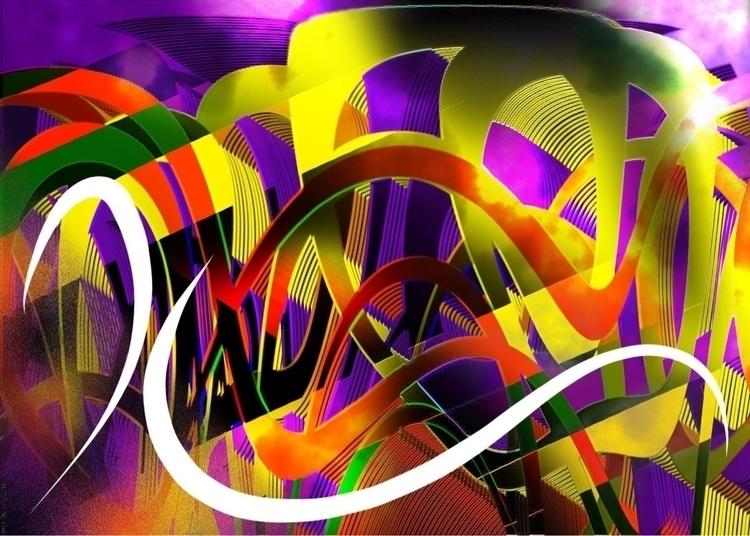 ???-005 Adobe draw (Basic Taper - th-swe | ello