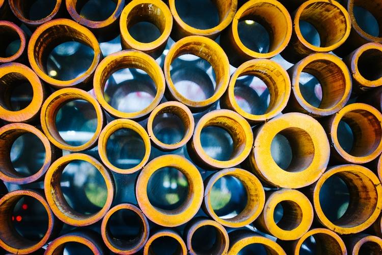 hive (2017 - architecture, blue - edwardpalmquist   ello