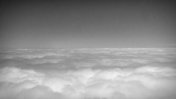 Distant Void | [Ello](http://el - photografia | ello