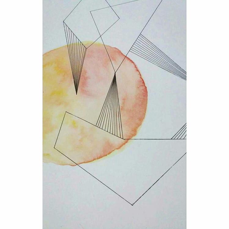 orange 2016/17 - artproject, art - tinasto | ello