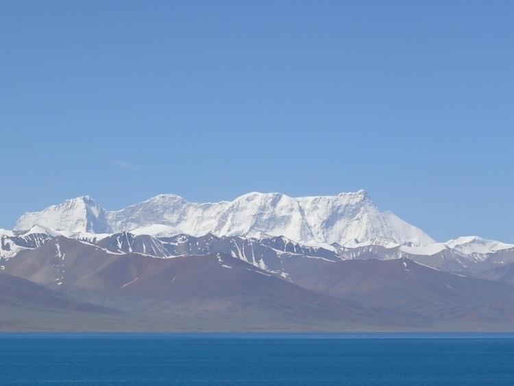ROOF WORLD! Himalayan mystic ex - d_bohotraveller | ello