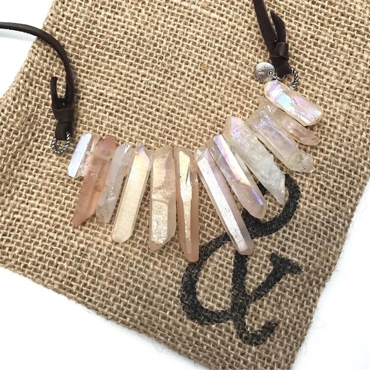 sparkle life?  - shine, jewelry - saia_and_hager | ello