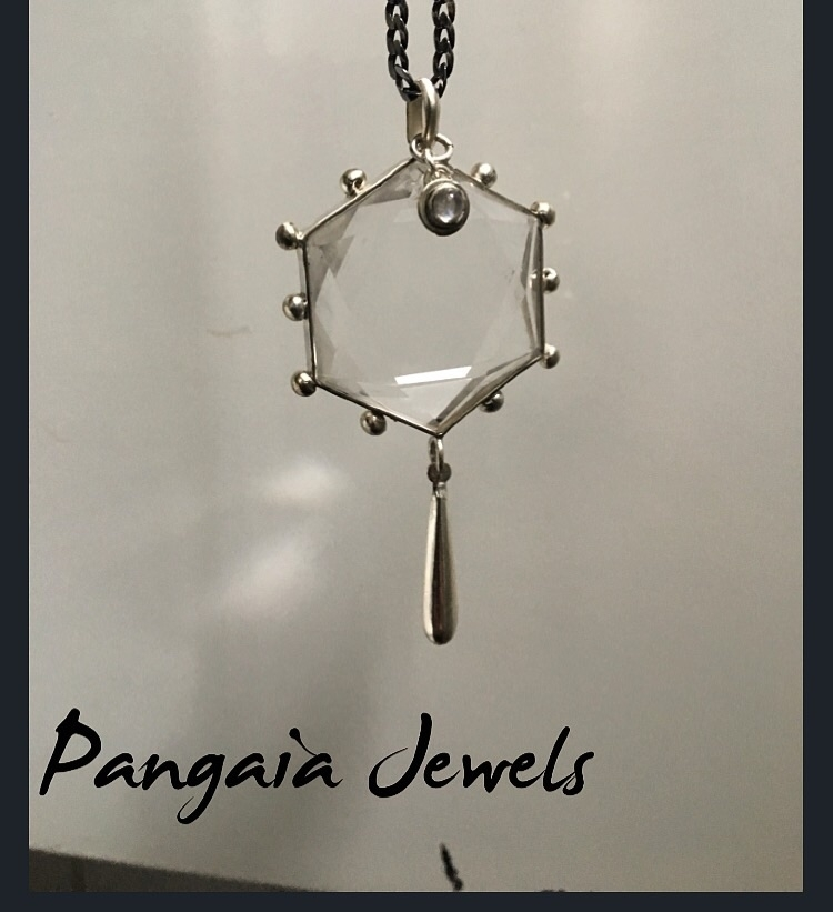 Nuevo Diseño Pangaia Disponible - pangaiajewels | ello