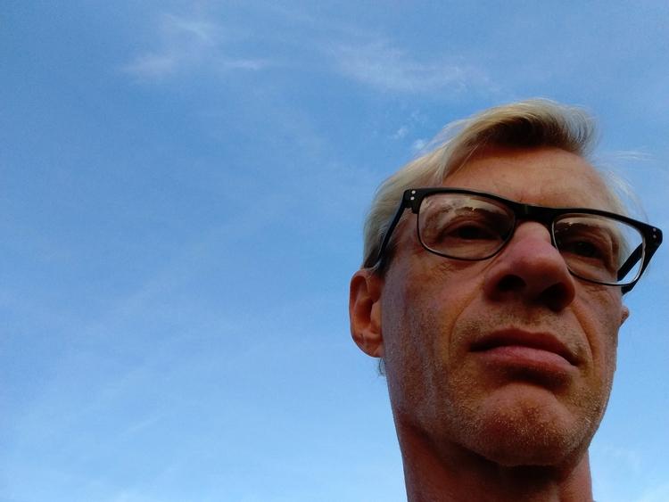 SHIT KICKS - artist, writer, artpublisher - johnhopper | ello