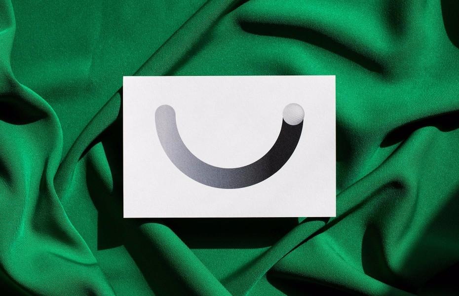Tyche Studio Bruch - design, print - dailydesigner | ello